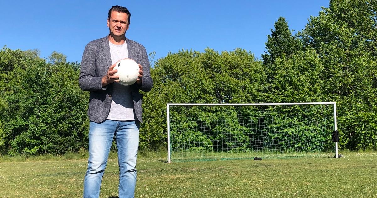 "Windholz: ""Sportvereine in NÖ werden fallen gelassen!"""