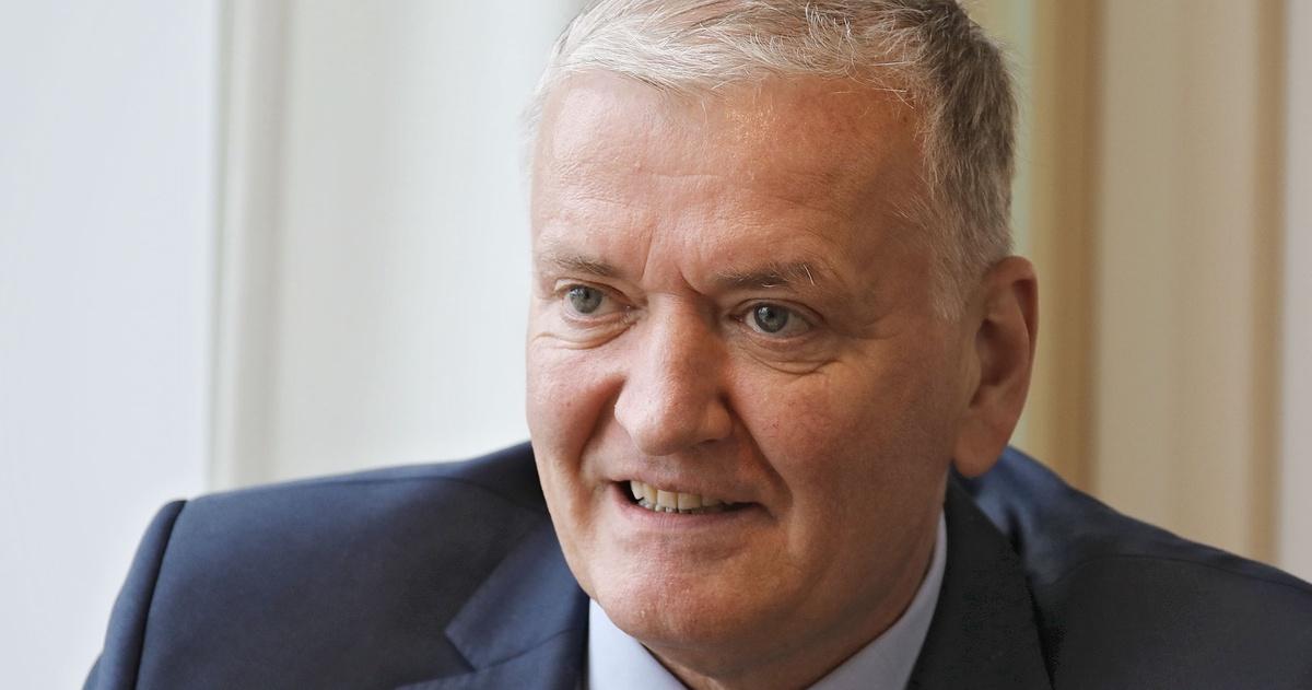 SPÖ NÖ unterstützt Petition zum Erhalt des Weißen Hofs
