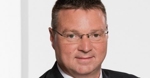 ÖVP Niederösterreich soll für Klarheit sorgen