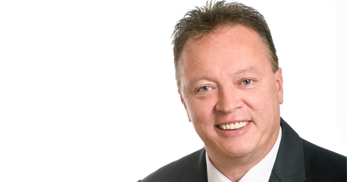 """Weninger: """"Positive Überraschungen auf den SPÖ-Listen"""""""