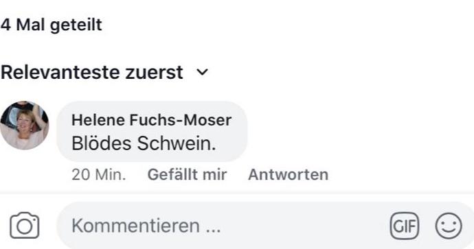 """Kocevar: """"Ungeheuerliche Entgleisung in Korneuburg - ÖVP-Wort des Jahres 'Miteinander' weist tiefe Glaubwürdigkeitsrisse auf!"""""""